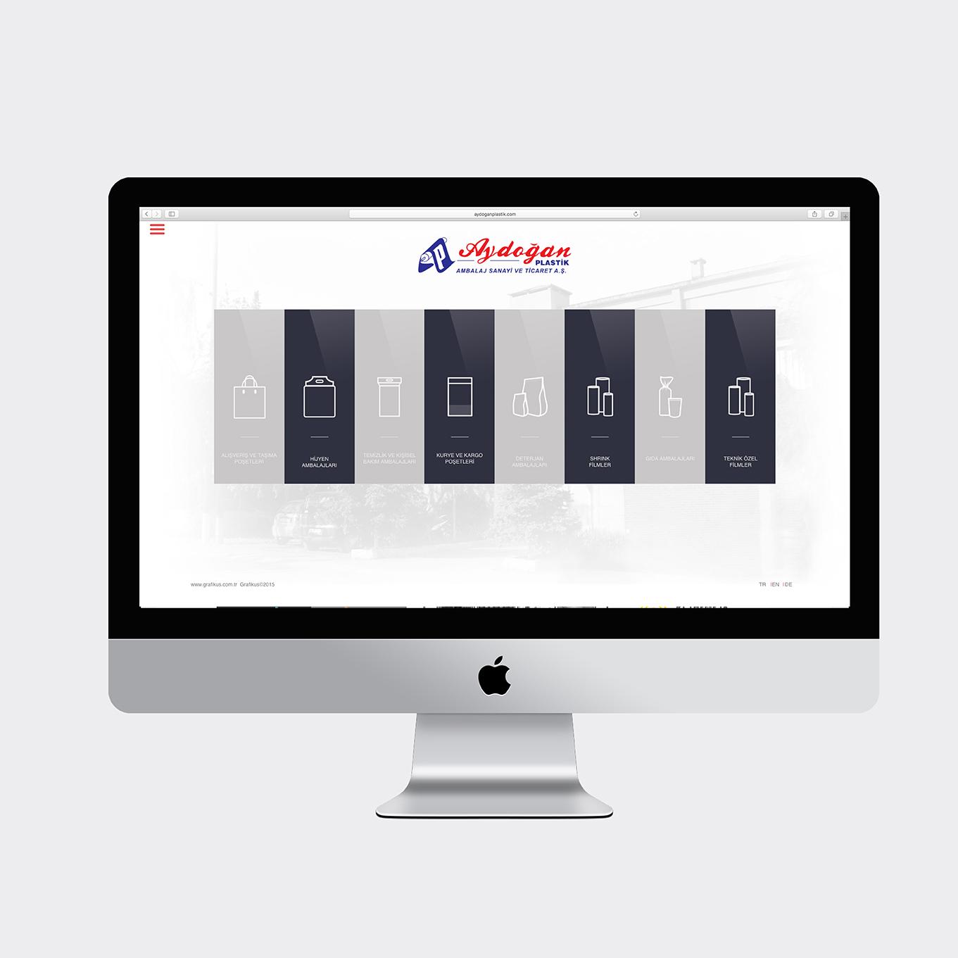 aydogan-plastik-web-sitesi