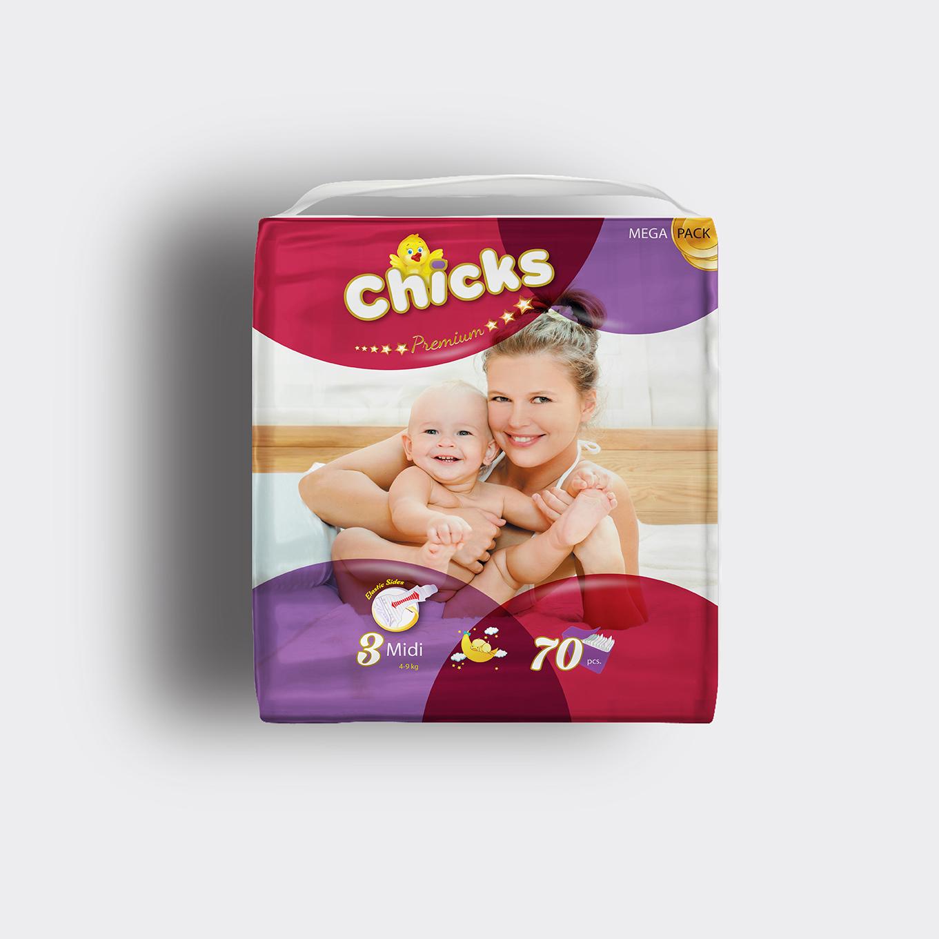 chicks-bebek-bezi-tasarimi