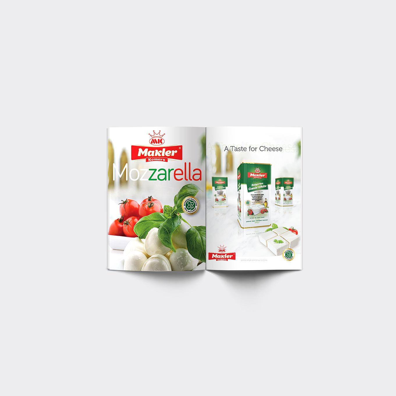 makler-dergi-ilani-tasarimi