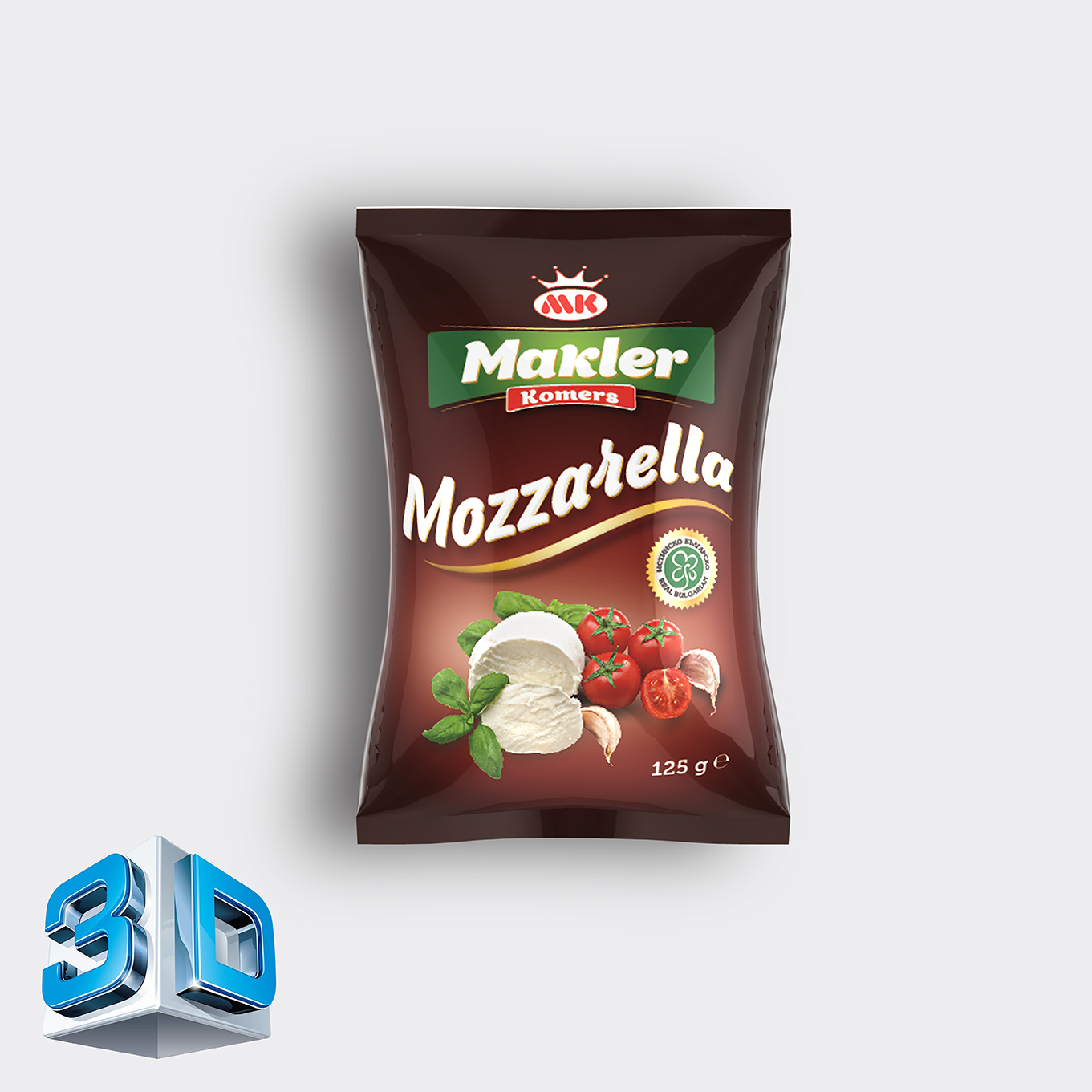 makler-mozzarella-ambalaj-tasarimi