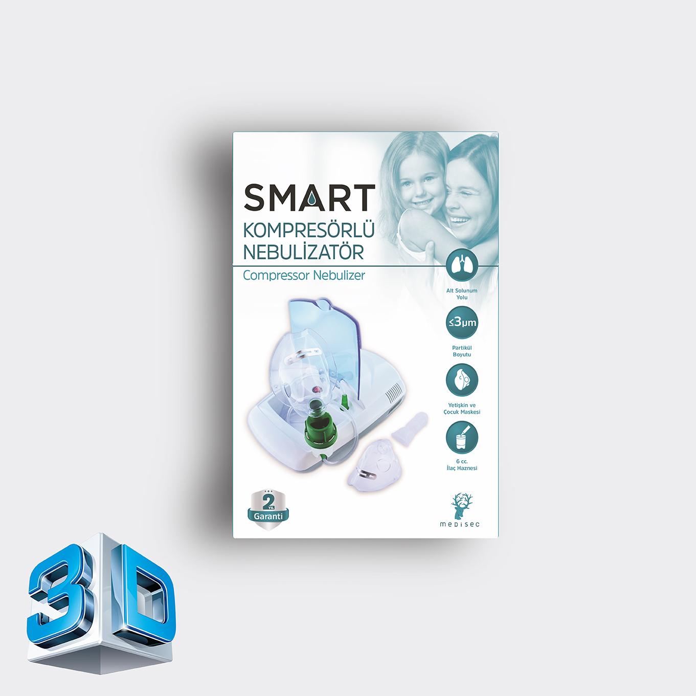 smart-nebulizator-kutu-tasarimi