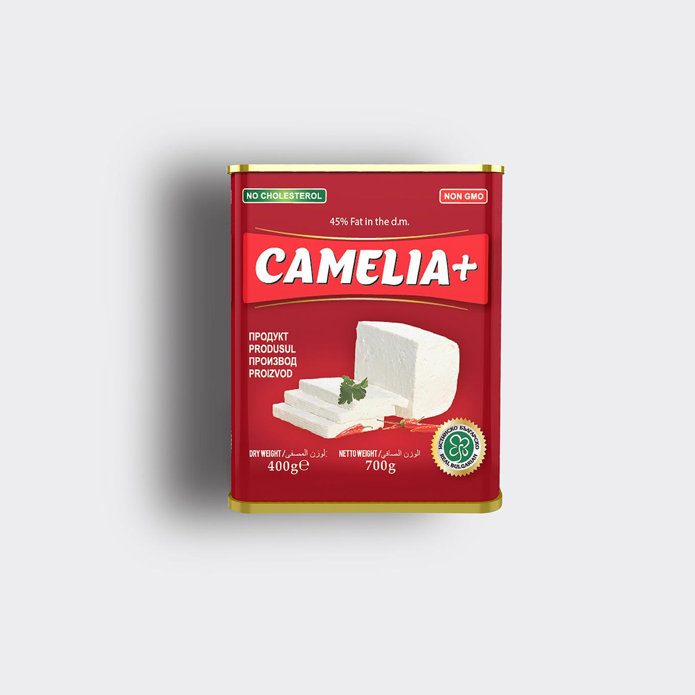 camelia-peynir-teneke-kutu-tasarimi