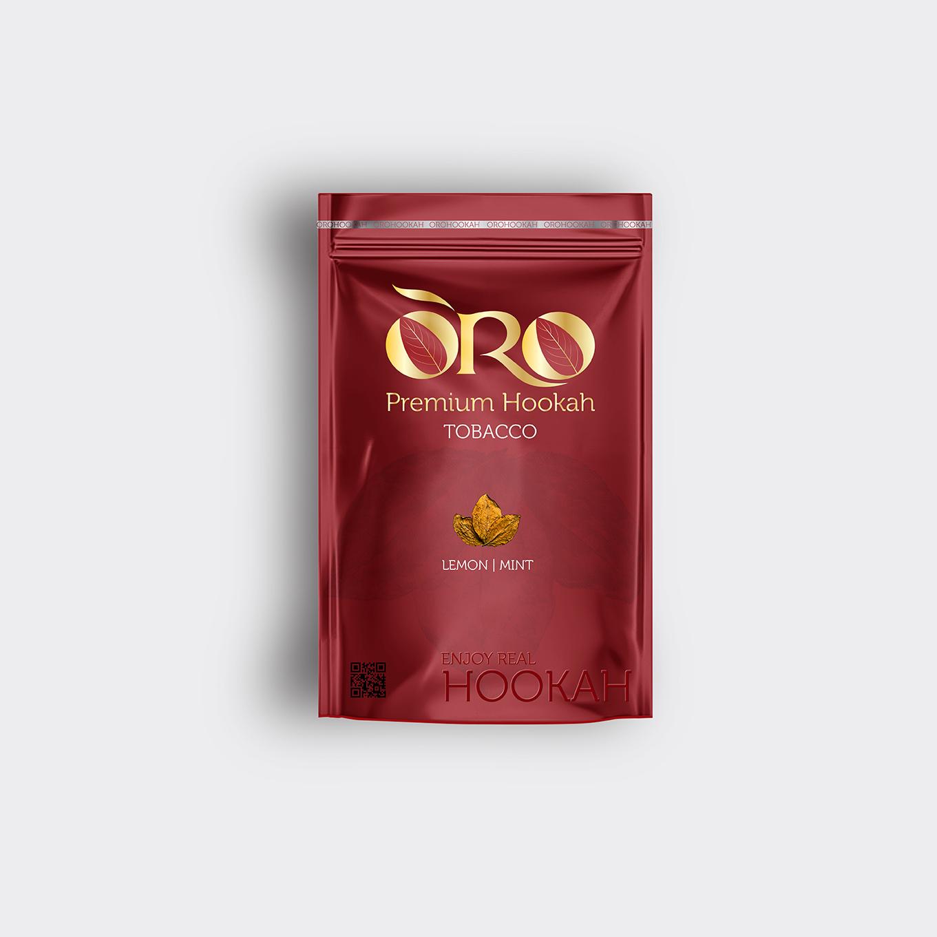 oro-tütün-ambalaji