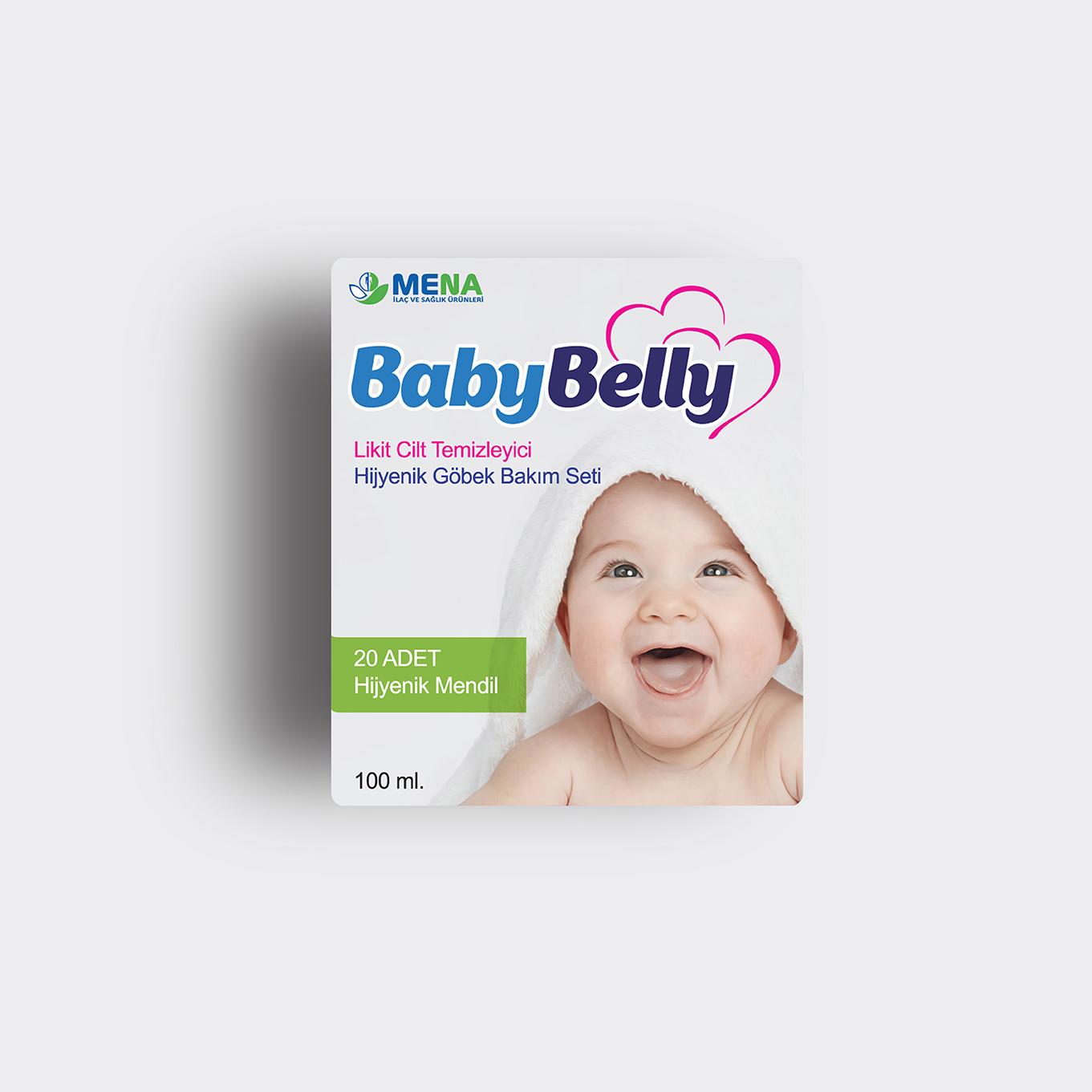 babybelly-gobek-bakim-seti-kutu-tasarimi