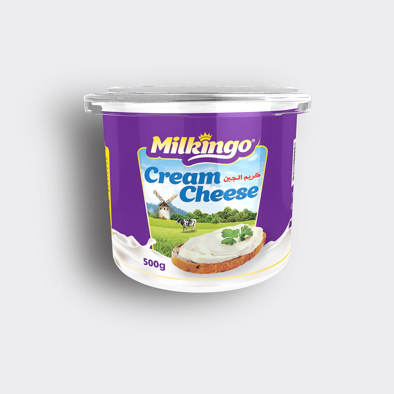 cream-cheese-iml-kova-tasarimi